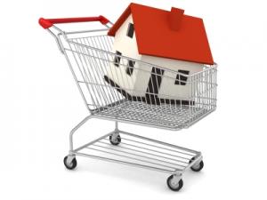 calgary home insurance coverage