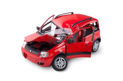 Car Insurance Calgary, Car Insurance Edmonton