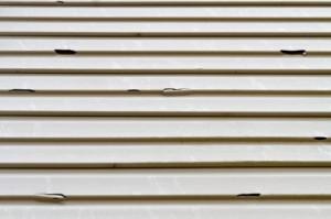 Alberta Hail Damage Increases House Insurance