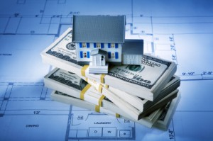 Modern Home Features Affecting Alberta Insurance Rates