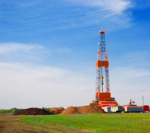 Lane's Specialty Policies: Oil and Gas Insurance