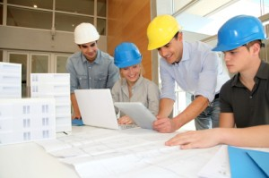 Lane's Insurance: Need Calgary Construction Surety Bonds?