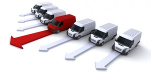 How Do I Lower My Calgary Commercial Truck and Auto Insurance?