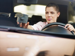 Auto Insurance in Calgary: Top 5 Distractions for Drivers