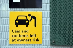 What Happens to Stolen Cars? Calgary Auto Insurance