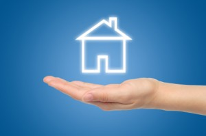 calgary home insurance