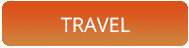 get a travel insurance quote