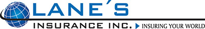 Lanes Insurance Inc.