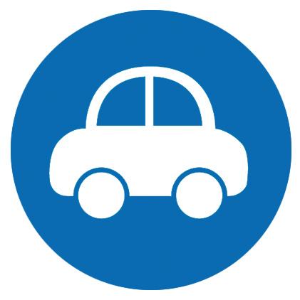 calgary auto insurance quote