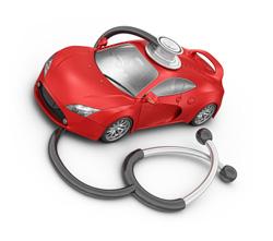 Calgary Auto Insurance