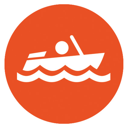 Calgary boat insurance quote