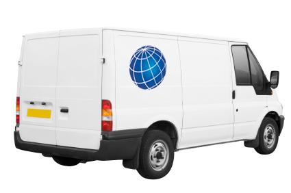 Commercial Auto Insurance Calgary