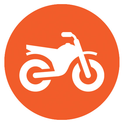 Calgary motorcycle insurance quote