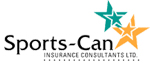 SPORTS-CAN INSURANCE CONSULTANTS