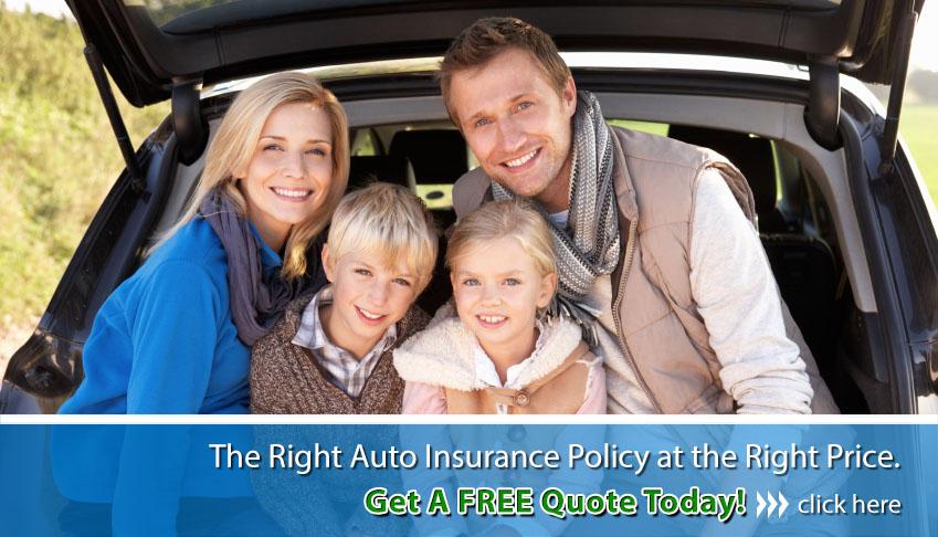 auto-insurance-slider-849