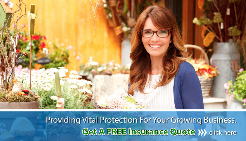 business-insurance-slider-849