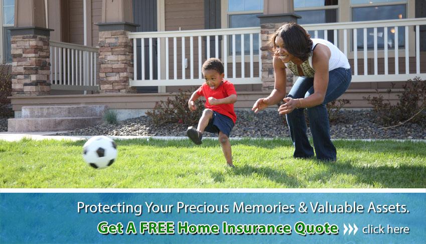 home-insurance-slider-849