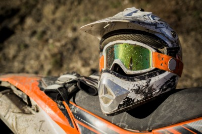 Insuring Your Dirt Bike and ATV