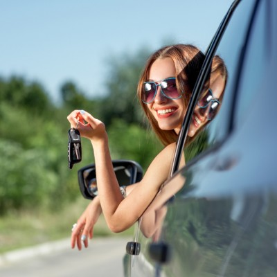 Is it Time for a New Vehicle? How to Know When to Buy