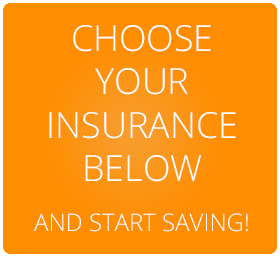 choose-insurance-save