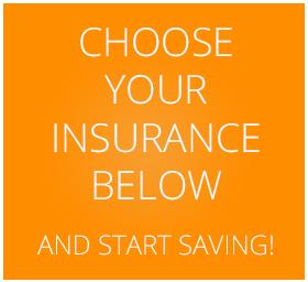 choose-insurance-save