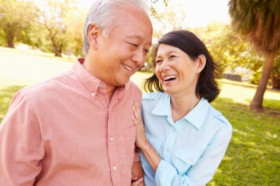 Insurance Considerations for Empty Nesters