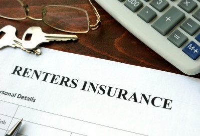 Why You Need Renters or Tenant Insurance