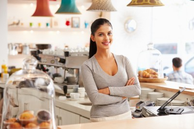 Importance of Emergency Preparedness for Your Small Business