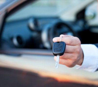 Top Nine Questions to Ask Your Alberta Auto Insurance Broker