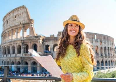 Types of Travel Insurance and Why You Need It