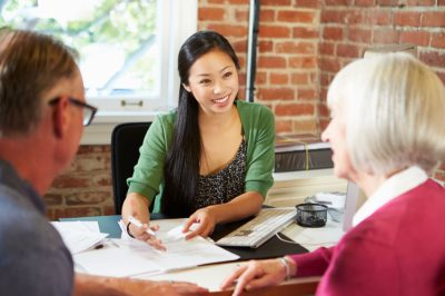How Your Insurance Broker Works for You
