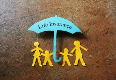 Life Insurance Protects You Throughout All Your Highs and Lows