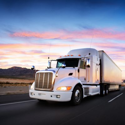 Transport Goods for a Living? What to Know About Trucking and Cargo Insurance