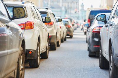 Auto Insurance Endorsements Provide Many Options