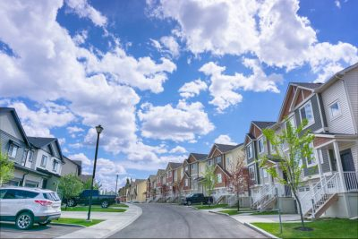 Your Guide to Calgary Home Insurance Claims