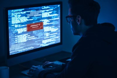 How to Avoid Phishing and Malware Attacks Against You and Your Business