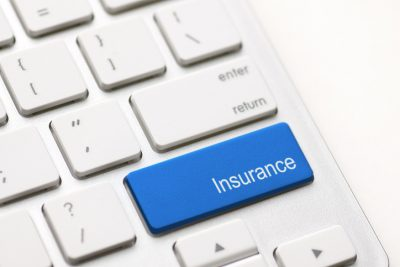 What You Need to Know for Your Home and Auto Insurance Renewal