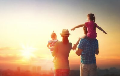 Reasons Why You Should Purchase Life Insurance: Protecting You and Your Family