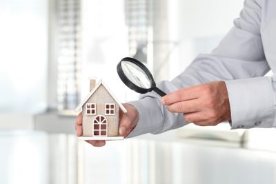 Home Inspections, Appraisals and Property Assessments. What's the Difference?