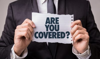 Do I Need Collision or Comprehensive Auto Insurance in Alberta? Or Both?