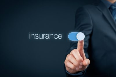 What Exactly is an Insurance Deductible?