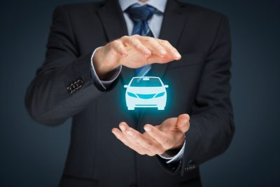 Questions About Your Commercial Auto Insurance
