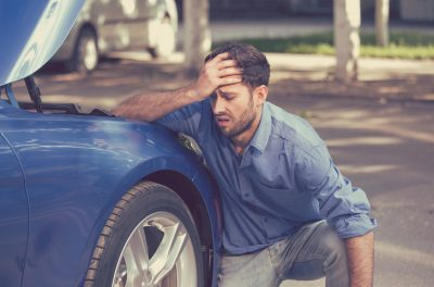 Car Broke Down >> What To Do If Your Car Breaks Down Lanes Insurance Inc