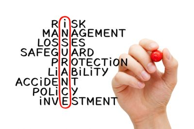 Contractor's Insurance for Alberta's Entrepreneurs