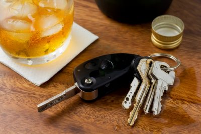 New Impaired Driving Laws Have Come into Effect in Alberta