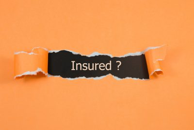 What is Included in Commercial General Liability Insurance?