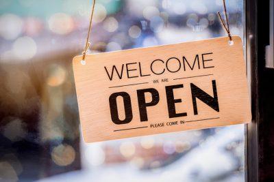 Small Business Insurance for Alberta's Entrepreneurs