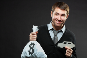 Why is my Calgary auto insurance premium so high?