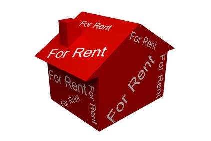 calgary tenant insurance