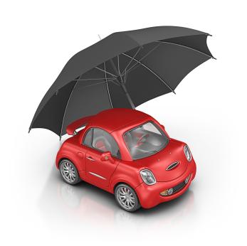 auto insurance coverage for a friend